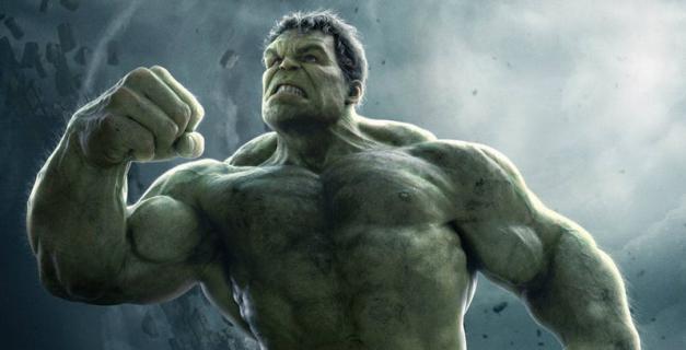 Czekając na Avengers: Koniec gry – czego nie wiecie o Hulku Marka Ruffalo?