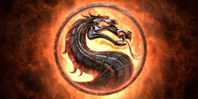 Mortal Kombat: Ludi Lin zdradza, że film może być początkiem większego uniwersum