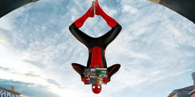 Spider-Man: Daleko od domu - ile zarobi film MCU? Są prognozy box office