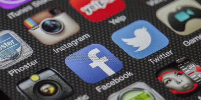 Awaria Facebooka, Instagrama i Messengera jedną z najdłuższych w historii