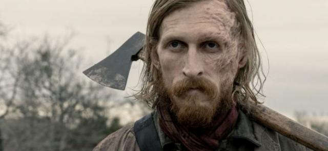 Fear the Walking Dead - co w kolejnym odcinku 5. sezonu? [WIDEO]