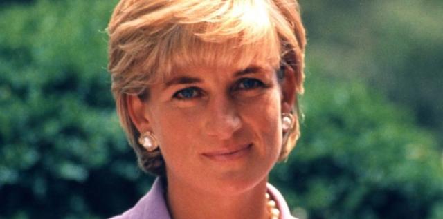 Spencer - Kristen Stewart jako księżna Diana na zdjęciu. Fani nie kryją zaskoczenia