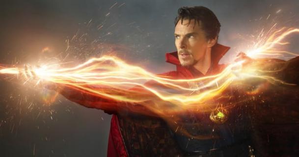 Benedict Cumberbatch i Elisabeth Moss zagrają w adaptacji The Power of the Dog