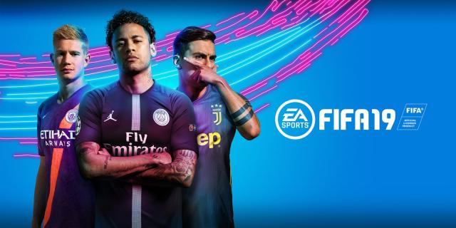 FIFA 19 - czy sztuczna inteligencja oszukuje? EA odnosi się do zarzutów
