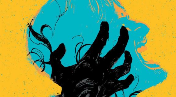 Outcast: Opętanie – zobacz plansze z 5. tomu serii Roberta Kirkmana
