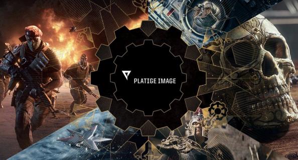 Postprodukcja filmów w dobie pandemii. Rozmawiamy z przedstawicielami Platige Image