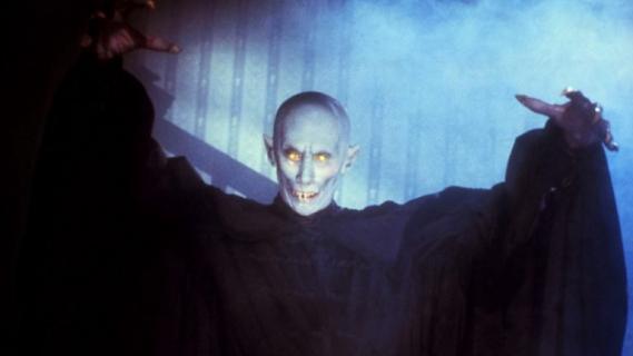 James Wan i Gary Bauberman zekranizują Miasteczko Salem Stephena Kinga
