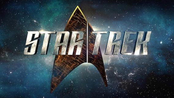 Star Trek: Strange New Worlds - w serialu pojawi się więcej bohaterów ze Star Trek: The Original Series!