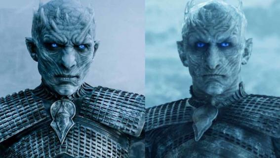 Gra o tron - tych bohaterów grali różni aktorzy. Recasting w serialu HBO