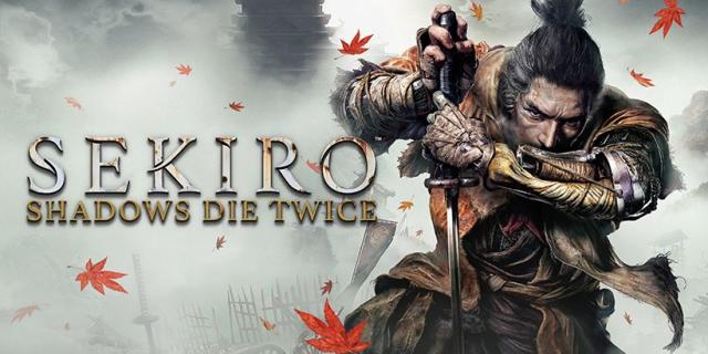 Sekiro: Shadows Die Twice – recenzja gry