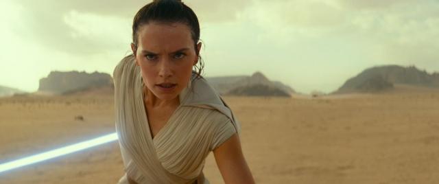 Gwiezdne Wojny bez Sagi Skywalkerów. Warto czekać