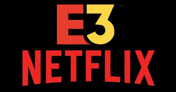 Netflix na E3. Firma chce podzielić się z graczami planami dotyczacymi gier