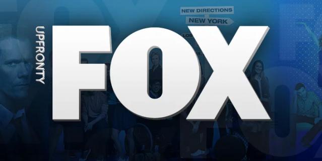 Ramówka FOX na sezon 2019/2020. Jakie seriale będą mieć premierę?