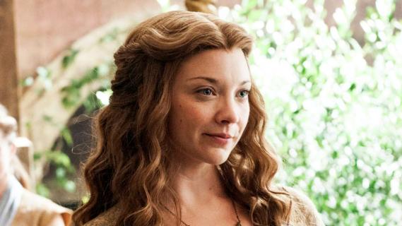 Wiedźmin: sezon 2 - Natalie Dormer z Gry o tron w serialu? Kogo może zagrać?