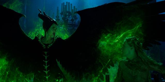 Czarownica 2 - nowe zdjęcie z filmu fantasy