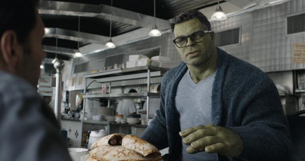Avengers: Endgame - oto dodatkowe materiały z nowej wersji filmu MCU