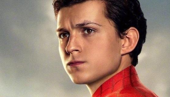 Spider-Man: Daleko od domu - spot telewizyjny z nowymi scenami z filmu MCU