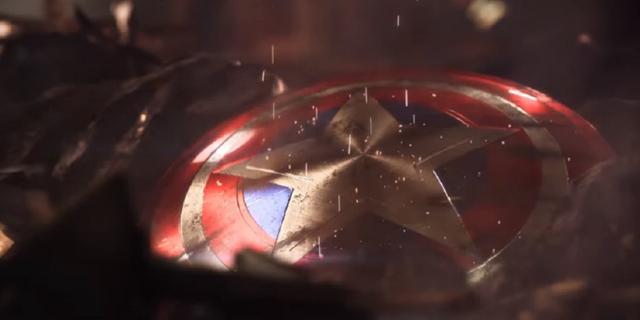 Marvel's Avengers - w San Diego pokazano nowy gameplay. Kiedy trafi on do sieci? [SDCC 2019]