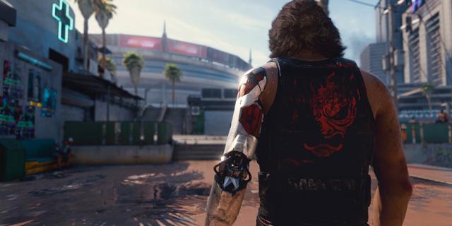 E3 2019 - co się działo podczas targów? Oto zwiastuny gier zaprezentowane w Los Angeles