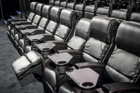 Multikino - nowe ceny biletów w wybranych kinach