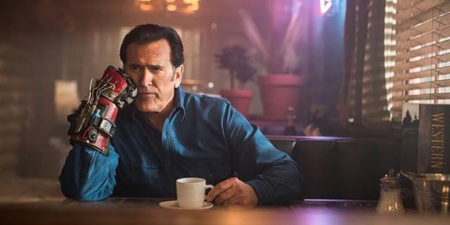 HBO GO - filmy i seriale znikną z oferty. Usuwane tytuły w maju 2020