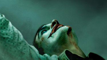 Joker, gorące tytuły i film Szumowskiej na festiwalu w Toronto