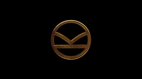 Kingsman - prequel z nowym tytułem. Zaprezentowano logo
