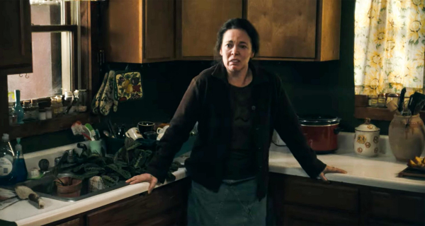 Them That Follow - zwiastun thrillera z Olivią Colman