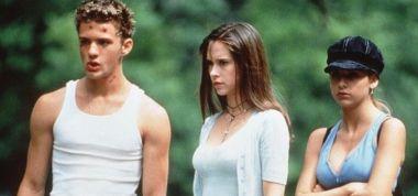 Koszmar minionego lata - Amazon stworzy serial oparty na popularnym filmie