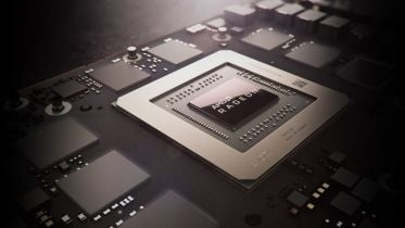 AMD potwierdza: produkcja PS5 i Xboxa Series X bez opóźnień