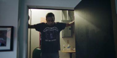 Aziz Ansari: Right Now - teaser komediowego dokumentu Netflixa