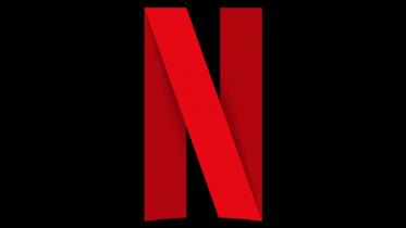 Jak oglądać seriale i filmy razem? Netflix przygotował kontrakt współoglądania