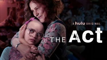 The Act: sezon 1 - recenzja