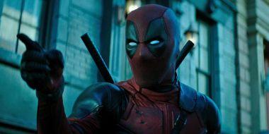 Deadpool 2 - producenci filmu ukarani w związku ze śmiercią kaskaderki na planie