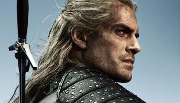 Wiedźmin - od jakiego miejsca rozpocznie się historia Geralta w serialu Netflixa?