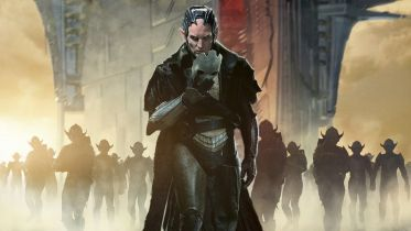 Christopher Eccleston wróciłby do roli z Thor: Mroczny świat. Ma warunek