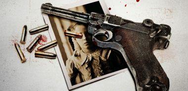 Pchła: przeczytaj fragment kryminału Anny Potyry