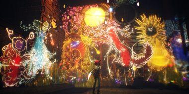 Concrete Genie z datą premiery. Zobacz nowy zwiastun gry na PlayStation 4
