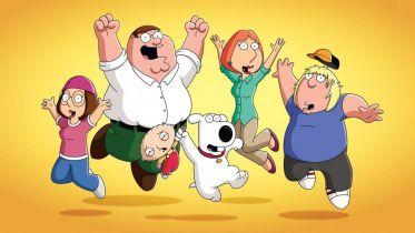 Głowa rodziny: Peter, Beavis i Butt-head - oto fragmenty 18. sezonu [SDCC 2019]