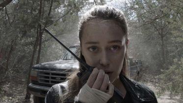 Fear the Walking Dead: sezon 5, odcinek 5 - recenzja