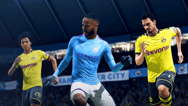 FIFA 20 - ujawniono zawodników, których zobaczymy na okładkach gry
