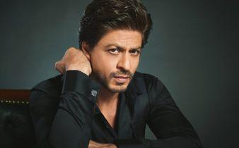 Król Lew - gwiazda Bollywood jako Mufasa w indyjskim zwiastunie