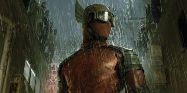 Gundala - nowy zwiastun superbohaterskiego filmu z Indonezji. Sztuki walki i supermoce