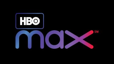 Let Them All Talk, Generation i Red Bird Lane - HBO Max zamawia nowe projekty