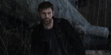 Heavy Rain (PC) - recenzja gry