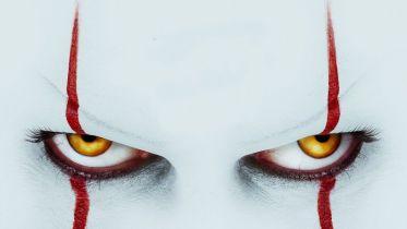 To: Rozdział 2 - przerażający, nowy zwiastun filmu. Pennywise powraca