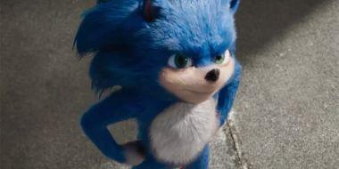 Jeż Sonic - Prezydent SEGI wypowiada się o projekcie Sonica i działaniach studia