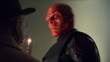 Hydra i T.A.R.C.Z.A. powrócą w MCU? Kevin Feige odpowiada
