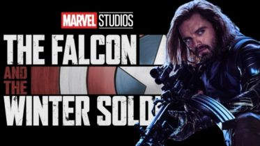 Falcon & Winter Soldier - Baron Zemo wraca do MCU. Teraz założy maskę [SDCC 2019]