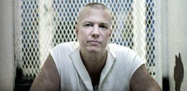 Wyznania morderców - będzie 2. sezon dokumentu Netflixa